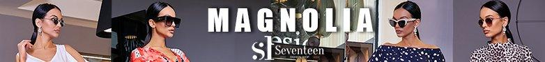 Баннер Seventeen