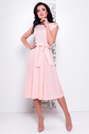 Платье «Жадор Миди 2929»