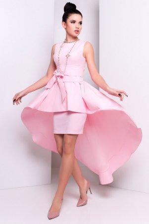 Платье «Афродита 238»