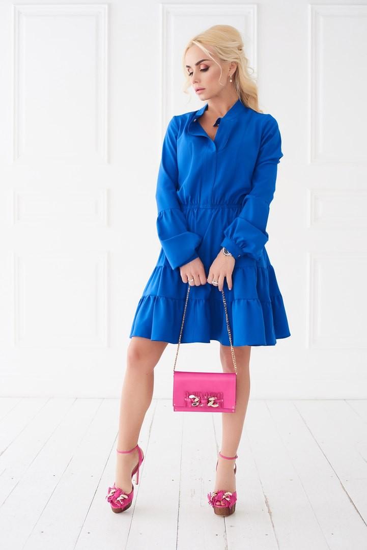 Lux Look: Платье Mary 701 - фото 1