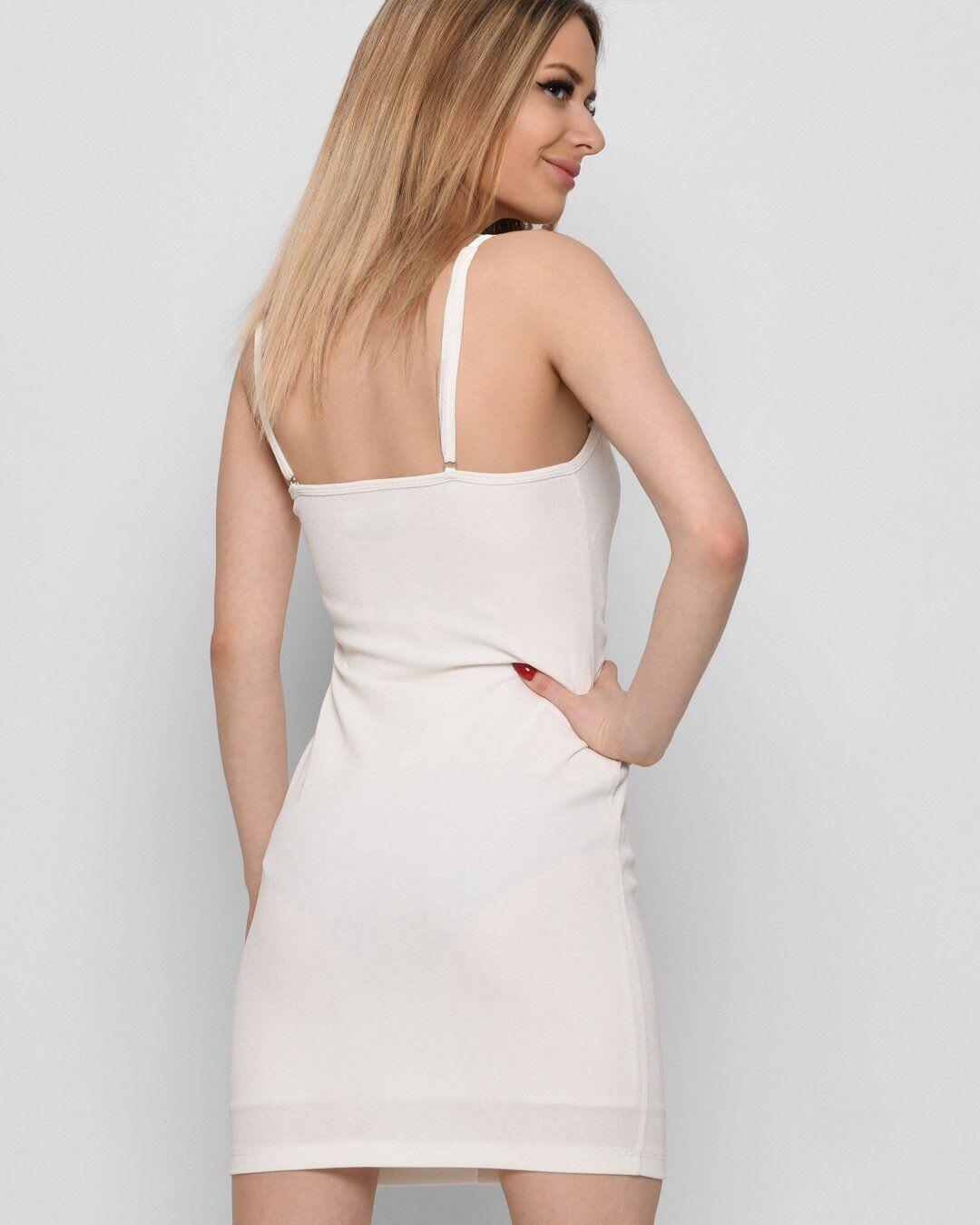 Carica: Платье KP-5954-3 - фото 1