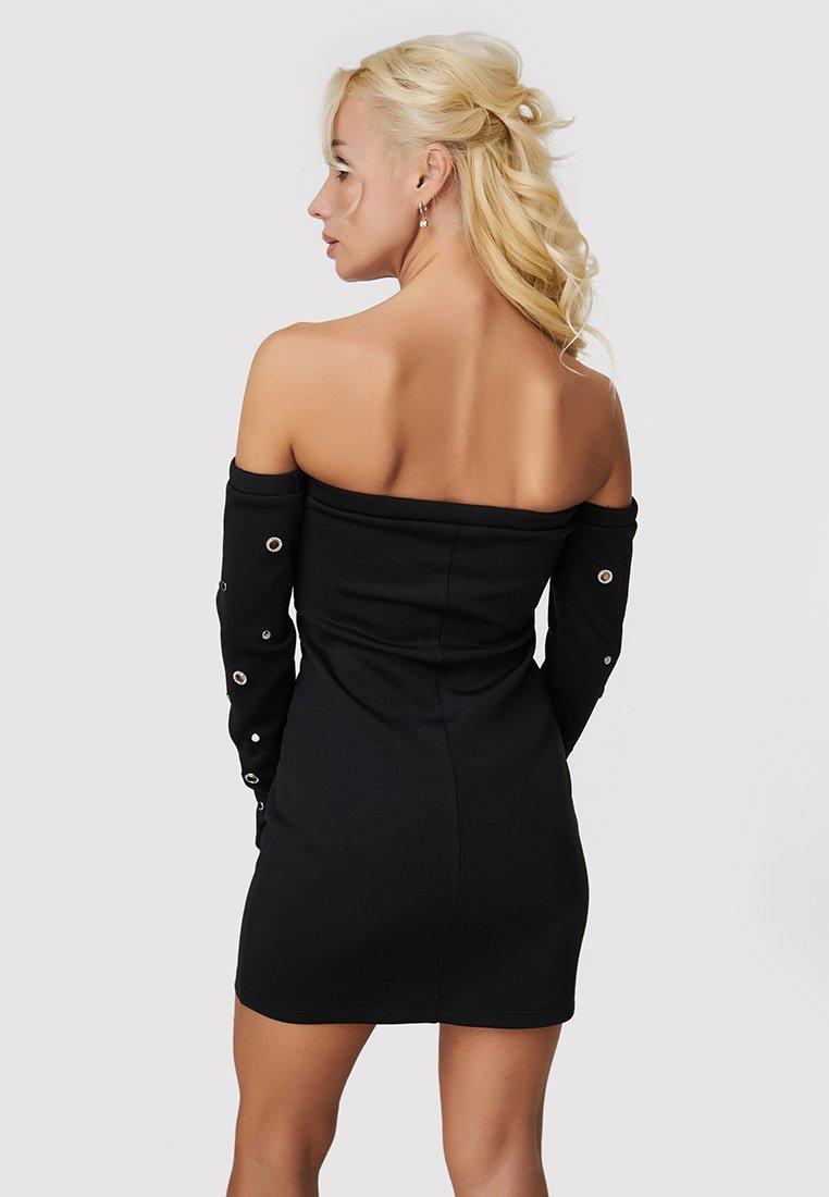 Lux Look: Платье Brenda 954 - фото 2