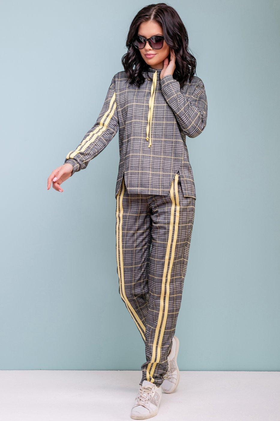 Seventeen: Спортивный костюм 1085.3196 - фото 3