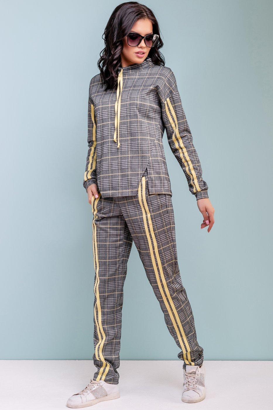 Seventeen: Спортивный костюм 1085.3196 - фото 4