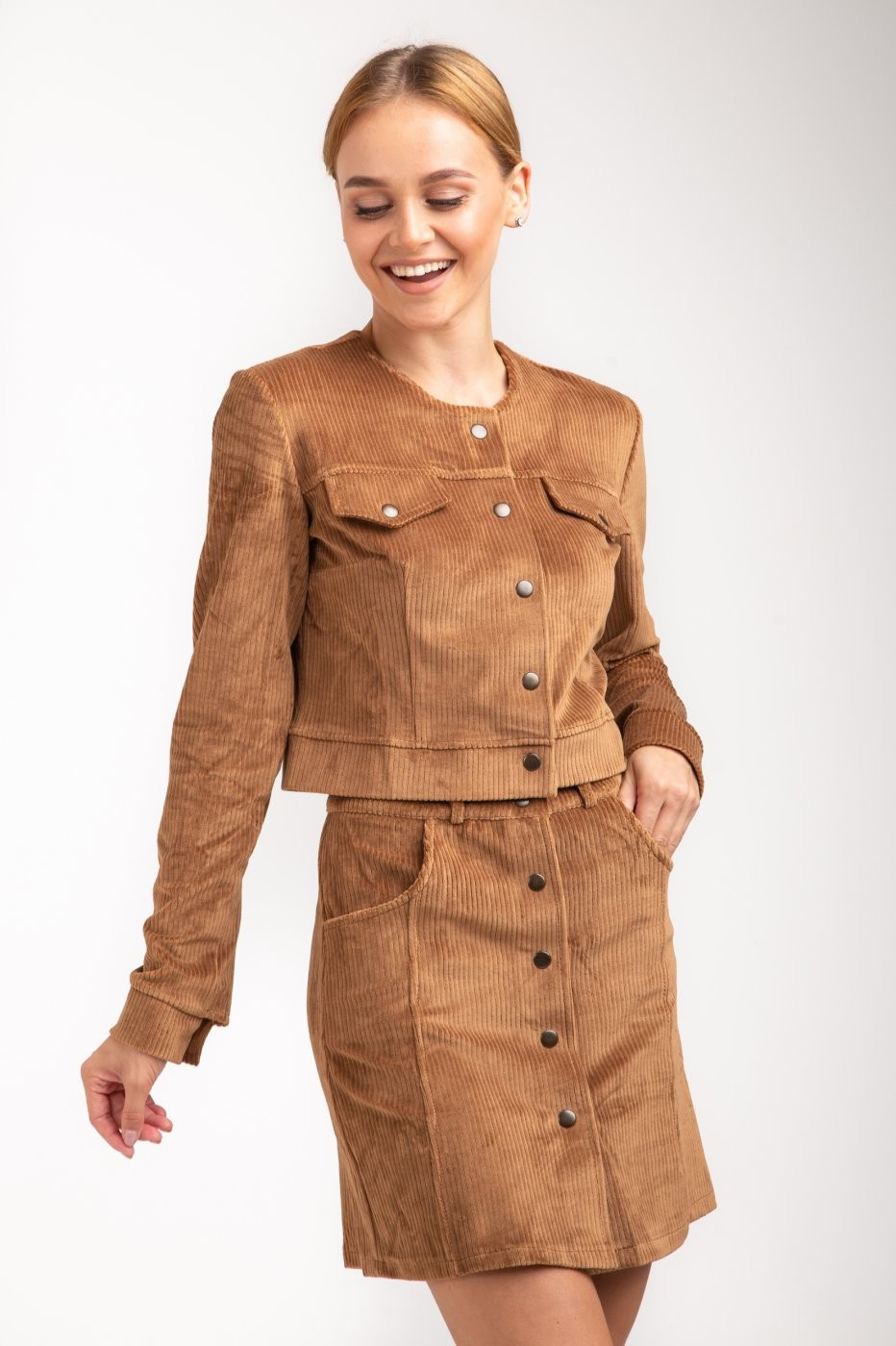 Marnastini: Женский костюм 19906-2 - фото 1