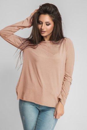 Modna Anka: Блуза Enss пудра 213522 - фото 1
