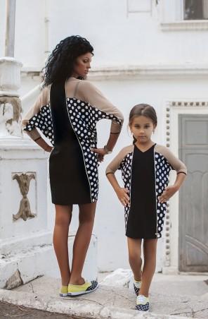New Style: Платье 1501/11 - фото 3