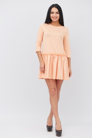 Alana: Платье 15183-3 - фото 4