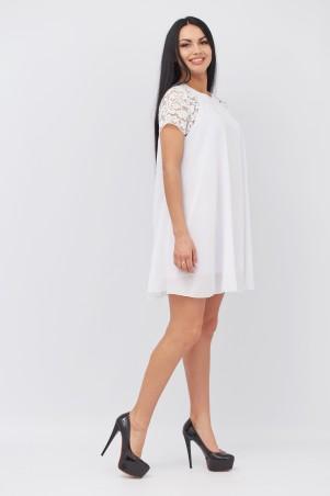 Alana: Платье 15190-4 - фото 2