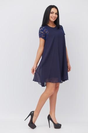 Alana: Платье 15190 - фото 2