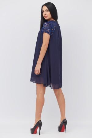 Alana: Платье 15190 - фото 3