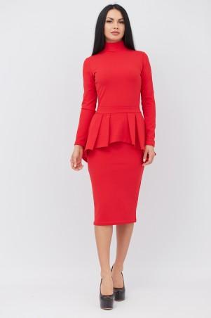 Alana: Платье 15171-1 - фото 1