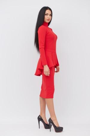 Alana: Платье 15171-1 - фото 2