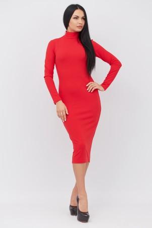 Alana: Платье 15171-1 - фото 4