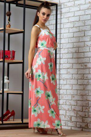 Seventeen: Платье 204.1794 - фото 1