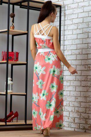 Seventeen: Платье 204.1794 - фото 2