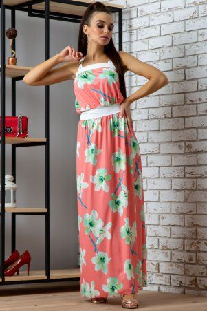 Seventeen: Платье 204.1794 - фото 3