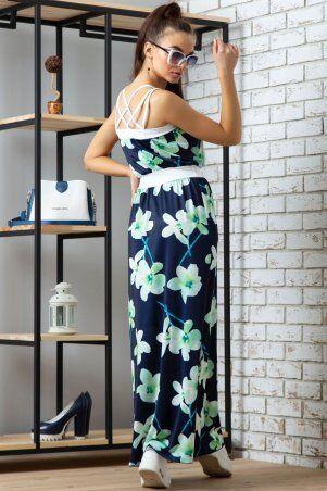 Seventeen: Платье 204.1793 - фото 2