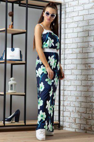 Seventeen: Платье 204.1793 - фото 3