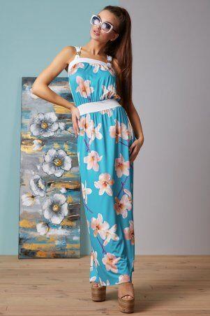 Seventeen: Платье 204.1792 - фото 1