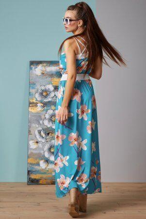 Seventeen: Платье 204.1792 - фото 2