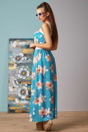 Seventeen: Платье 204.1792 - фото 3