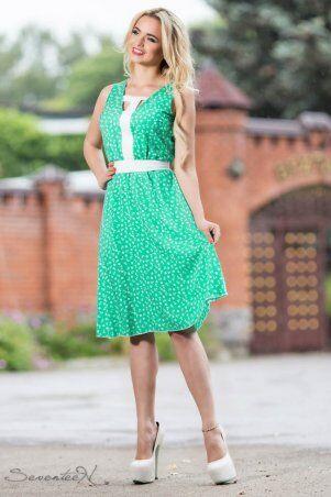 Seventeen: Платье 655.1781 - фото 4