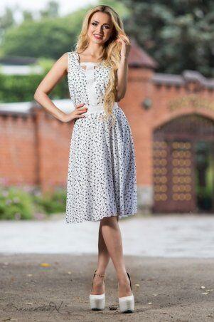 Seventeen: Платье 655.1479 - фото 1