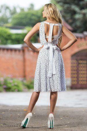 Seventeen: Платье 655.1479 - фото 2