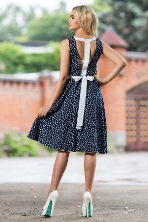 Seventeen: Платье 655.1478 - фото 2