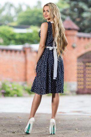 Seventeen: Платье 655.1478 - фото 3