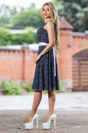 Seventeen: Платье 655.1478 - фото 4