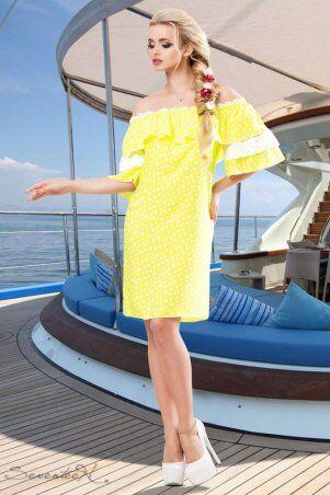 Seventeen: Платье 640.1475 - фото 1