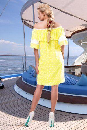Seventeen: Платье 640.1475 - фото 2