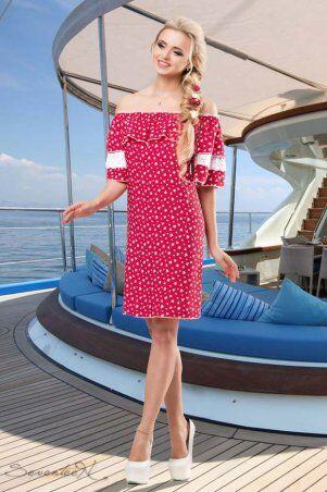 Seventeen: Платье 640.1474 - фото 1