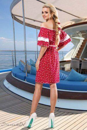 Seventeen: Платье 640.1474 - фото 2
