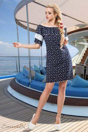 Seventeen: Платье 640.1473 - фото 1