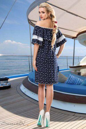 Seventeen: Платье 640.1473 - фото 2