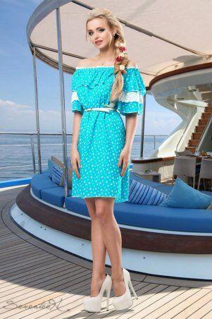 Seventeen: Платье 640.1472 - фото 1