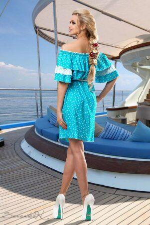 Seventeen: Платье 640.1472 - фото 2