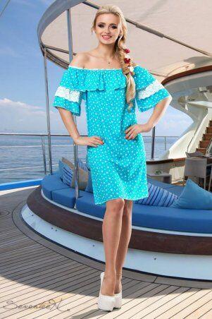 Seventeen: Платье 640.1472 - фото 4