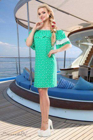 Seventeen: Платье 640.1471 - фото 1