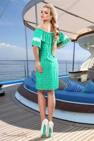 Seventeen: Платье 640.1471 - фото 2