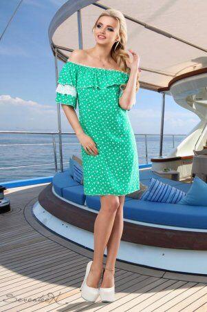Seventeen: Платье 640.1471 - фото 3