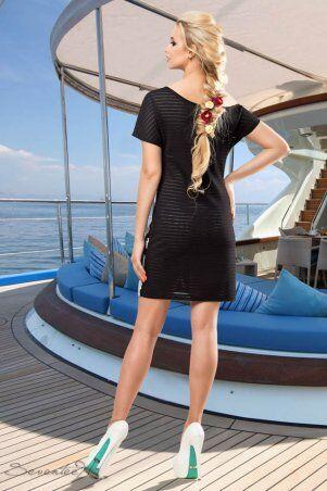 Seventeen: Платье 649.1468 - фото 2