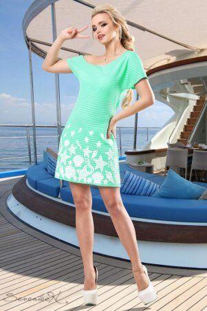 Seventeen: Платье 649.1467 - фото 1