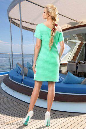 Seventeen: Платье 649.1467 - фото 2