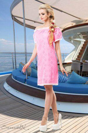 Seventeen: Платье 637.1461 - фото 3