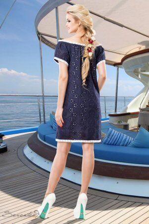 Seventeen: Платье 637.1458 - фото 2
