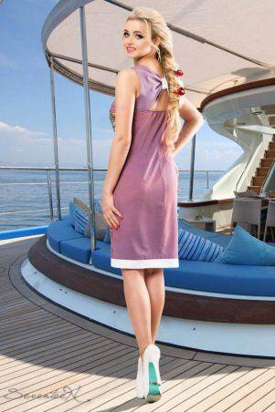 Seventeen: Платье 633.1457 - фото 2